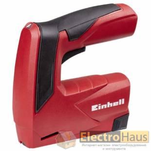 Аккумуляторный степлер Einhell TC-CT 3,6 Li